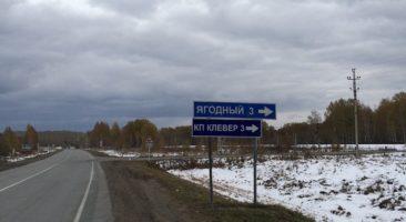 Земельный участок 0,53 Га Новокаменка Станционный сельсовет
