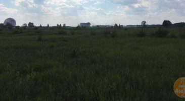 Земельные участки от 1 до 18 Га ул. Малыгина Новосибирский район