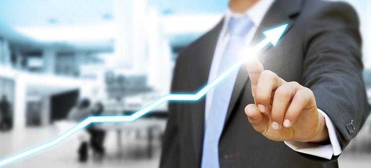 Инвестиции в строительство - эффективные методы перемен в бизнесе