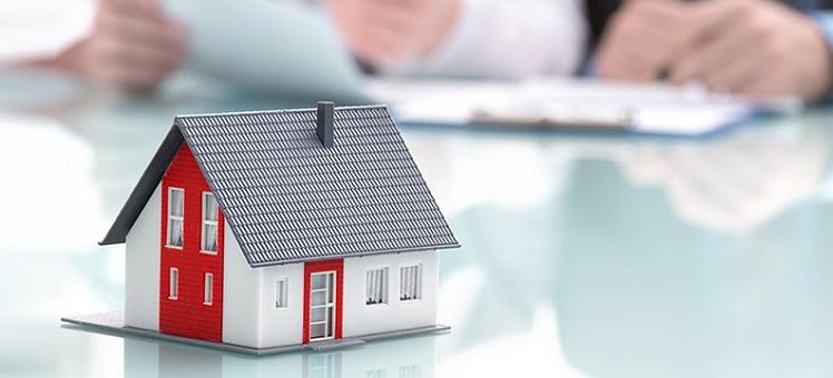 Как оспорить кадастровую стоимость недвижимости?