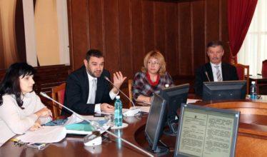 Почти мошеннические схемы при выделении земли в Новосибирске