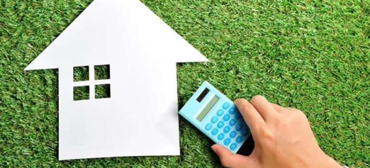 Росреестр опубликовал статистику решений по пересмотру кадастровой стоимости недвижимости