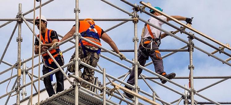 Графики выполнения и оплаты работ для строителей и заказчиков при госзаказе