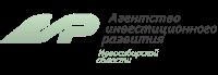 Форум Инвестиционных площадок Новосибирской области НCO-ИНВЕСТ