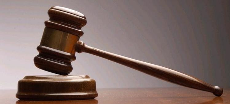 аукцион на право заключения договора о развитии застроенной территории
