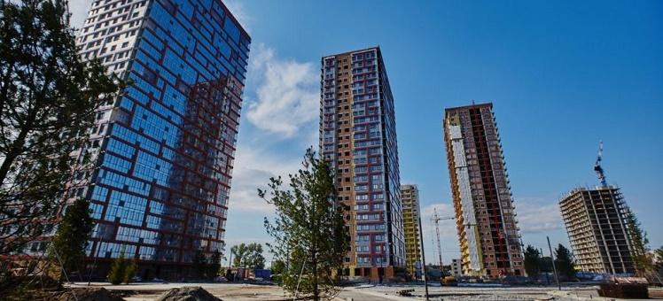 119 нарушений нашел стройнадзор при строительстве новосибирских зданий