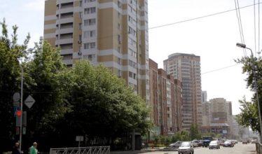 Минстрой ввел новую среднюю рыночную стоимость жилья в Новосибирске
