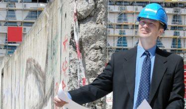 Как на строительных компаниях отразился новый порядок в СРО?