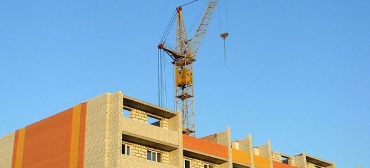 В законе о долевом строительстве с 1 июля вступают в силу новые изменения