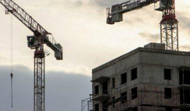 Совет Федерации одобрил закон о системе финансирования жилищного строительства