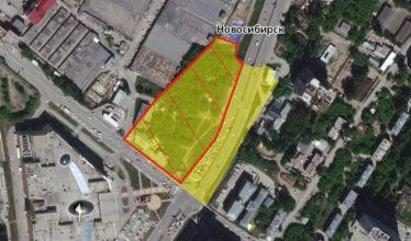 Можно ли купить земельный участок по кадастровой стоимости?