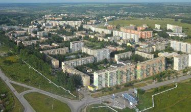 Резидентов ТОСЭР в Линево освободили от налога на прибыль