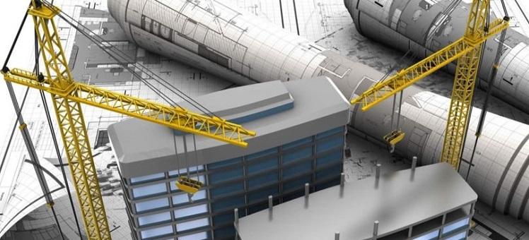 Застройщики будут раскрывать данные о бенефициарах в проектных декларациях