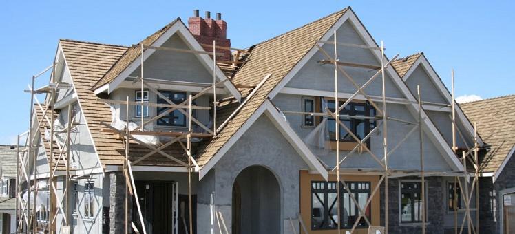Уточнены параметры объекта индивидуального жилищного строительства
