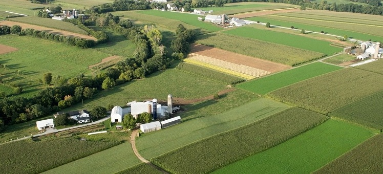 Разрешенное использование земель - упрощение изменения видов и новые возможности