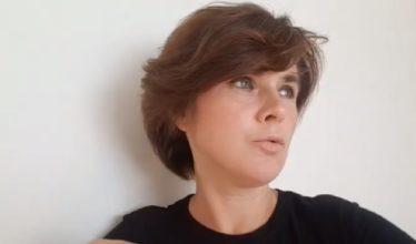 Депутат Горсовета Наталья Пинус