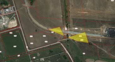 Земельный участок 2,79 Га Искитимский район, Новосибирская область