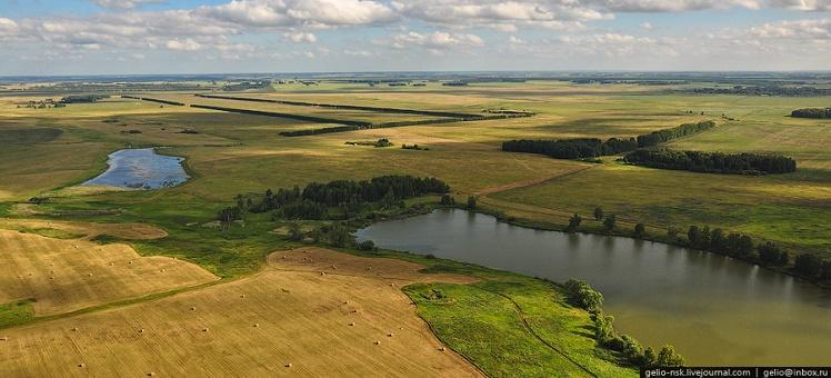 Невостребованные земли сельхозназначения предприятий изымать не будут