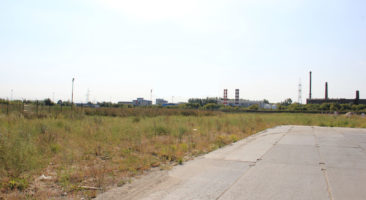 Земельный участок Советское шоссе Новосибирский район