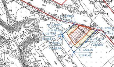 ГПЗУ градостроительный план земельного участка