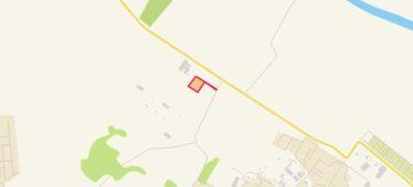 Земельный участок 1,94 Га Марусино Новосибирский район