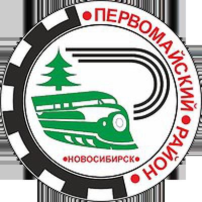 Земельные участки под капитальное строительство Первомайский район Новосибирск