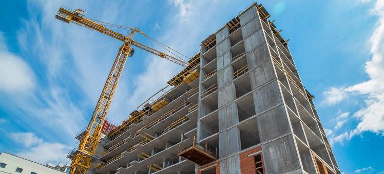 В законе о масштабных инвестиционных проектах изменения - застройщики будут получать землю без торгов