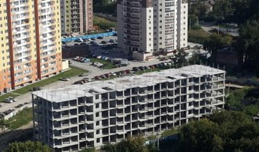 Передача земельных участков без торгов за расселение жилья одобрена заксобранием