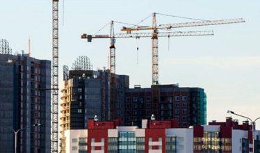 Закон долевого строительства ужесточили - что в 2019 году ждет рынок жилья?
