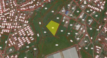 Земельный участок от 1,0 до 2,04 Га ул. Толмачевская ТЭЦ-6 Новосибирский район