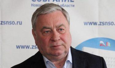 Перезонирование земельных участков в Новосибирске - депутаты Заксобрания против