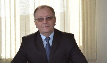 Валерий Анищенко покинул региональную инспекцию госстройнадзора Новосибирской области