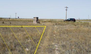 Более 100 нарушений нецелевого использования земельных участков в 2018 году