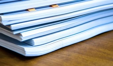 Рекомендации по взаимодействию уполномоченных банков и застройщиков при переходе на проектное финансирование