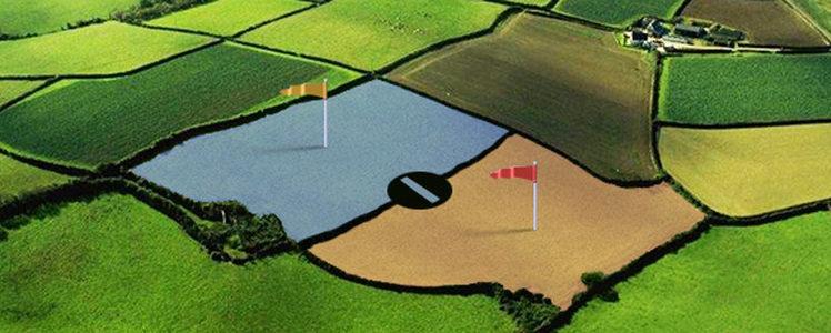 Увеличилось число видов разрешенного использования земельных участков