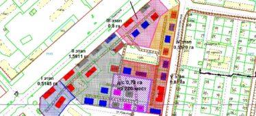 Получение земельного участка под строительство по программе КРТ Комплексоне развитие территорий в Новосибирске
