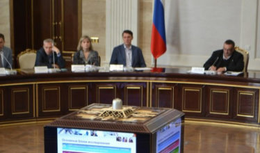 Ждем подъем малоэтажного строительства в Новосибирской области