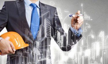Как не разориться при входе в девелоперский проект или осторожные инвестиции