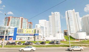 Банк земельных участков для обманутых дольщиков создадут в Новосибирской области
