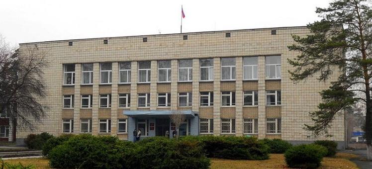 Земельные участки под строительство Тогучинский район Новосибирская область НСО