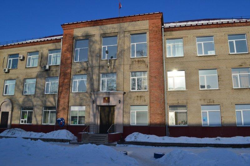 Мичуринский сельсовет Новосибирский район