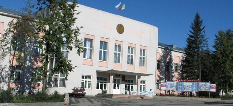 Земельные участки под строительство Черепаново Черепановский район Новосибирской области НСО