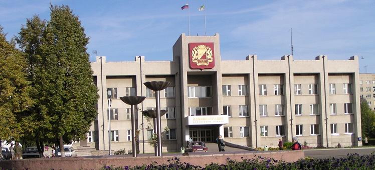 Земельные участки под строительство Кировский район Новосибирск
