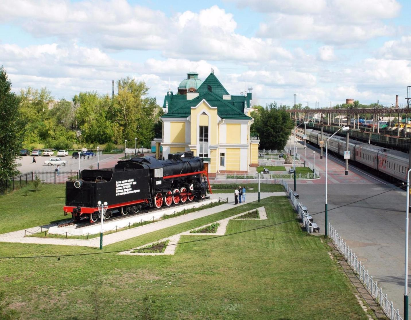Земельные участки Карасукский район Новосибирская область