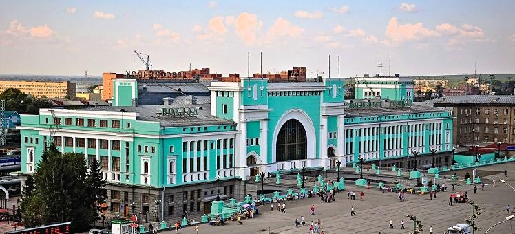 Земельные участки под строительство Железнодорожный район Новосибирск