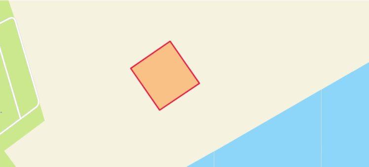 Земельный участок 2,64 Га Ленинское Морской сельсовет Новосибирский район