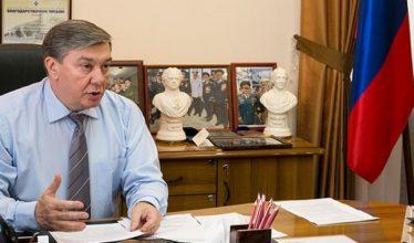 Аренда федеральной земли в Новосибирской области без торгов для крупных инвесторов