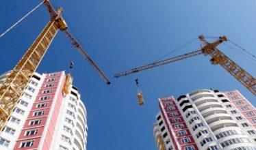Застройщикам начали выдавать электронные разрешения на строительство через ЕИСЖС
