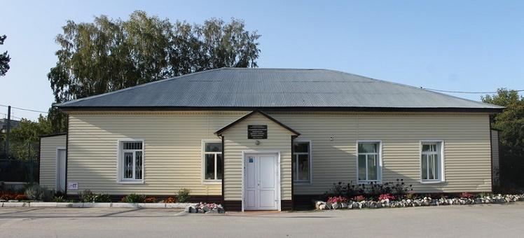 Земельные участки под строительство Кудряшовский сельсовет Новосибирский район НСО