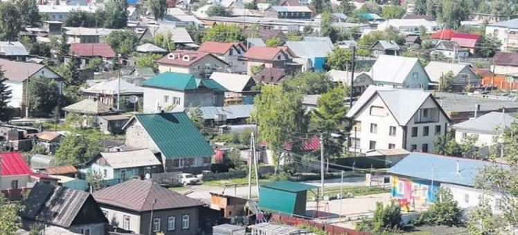 Земельные участки под строительство Мочищенский сельсовет Новосибирский район НСО
